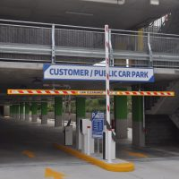 Car-park-2-1024x680