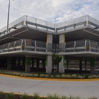 Car-park-3-1024x680