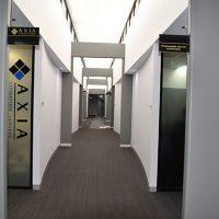 Hallway-Shott-72