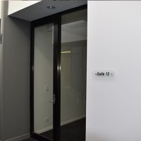 Suite-12-72