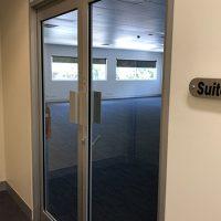 Suite-15-102